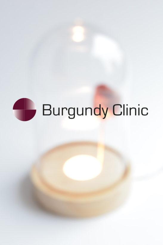 Burgundy-clinic_Simone-van-Oosterhout_01