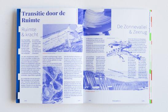Huig_Simone-van-Oosterhout_04