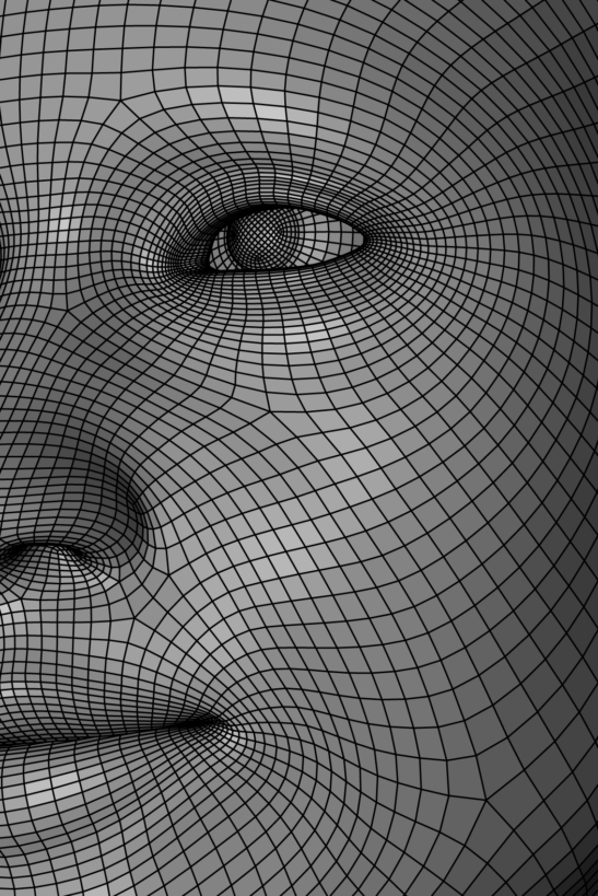 Human-Interface_Simone-van-Oosterhout_02