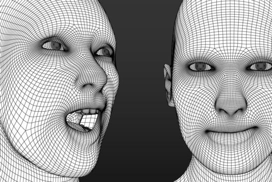 Human-Interface_Simone-van-Oosterhout_07