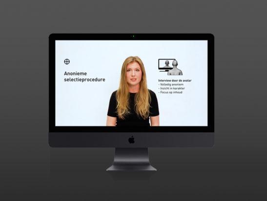 Human-interface_Simone-van-Oosterhout_13a