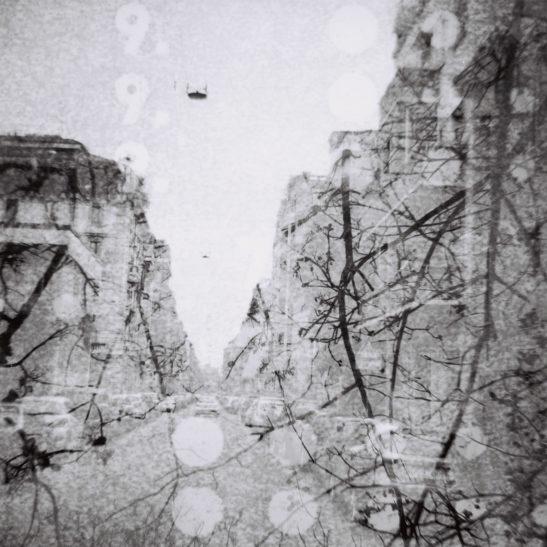 Lomography-Diana-F+_Simone-van-Oosterhout_06