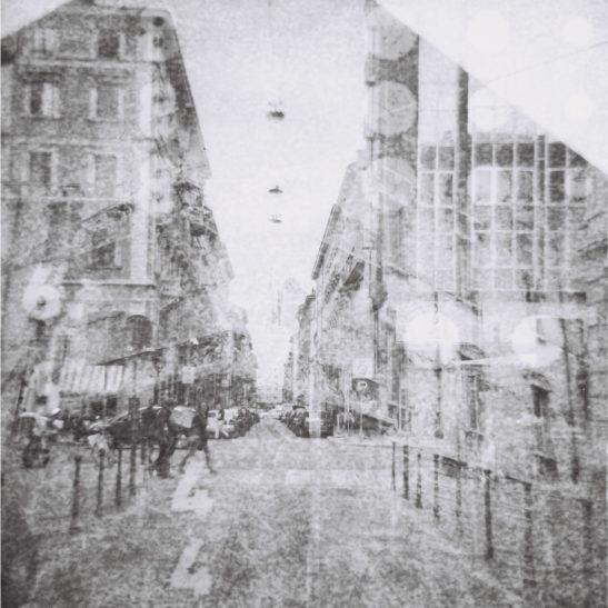 Lomography-Diana-F+_Simone-van-Oosterhout_07