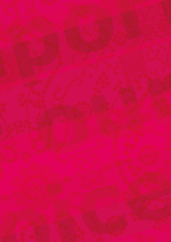 Malala-Spui-Affiche-galerij_Simone-van-Oosterhout_04