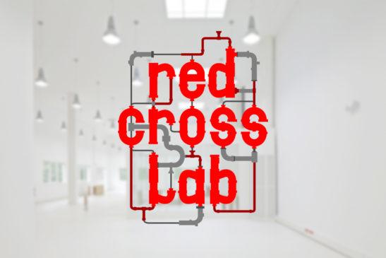 Red-Cross-Lab_Simone-van-Oosterhout_01