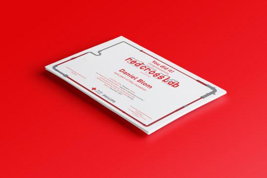 Red-Cross-Lab_Simone-van-Oosterhout_03