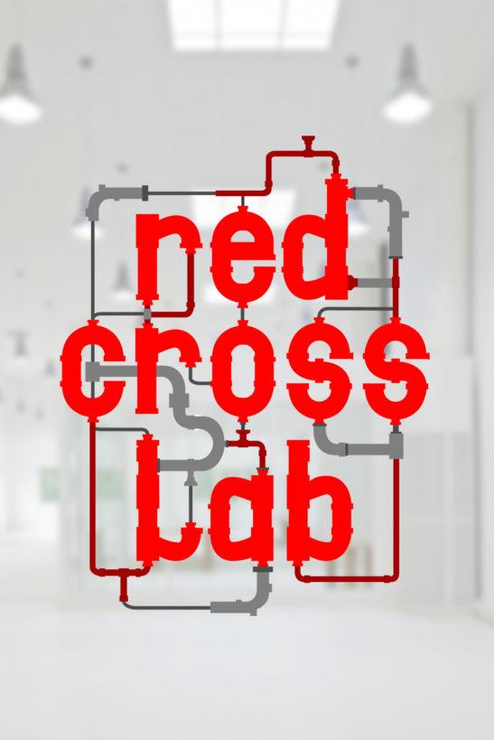 Red-Cross-Lab_Simone-van-Oosterhout_06