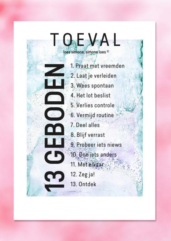 Toeval_Simone-van-Oosterhout_01a