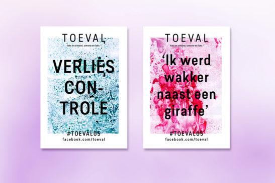 Toeval_Simone-van-Oosterhout_03