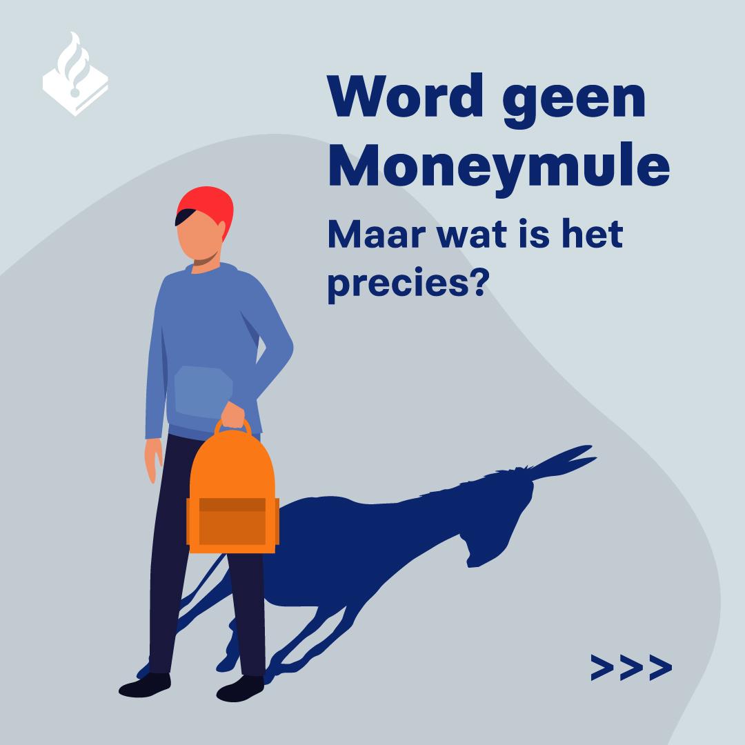 Website post_MoneyMule_Simone-van-Oosterhout_01