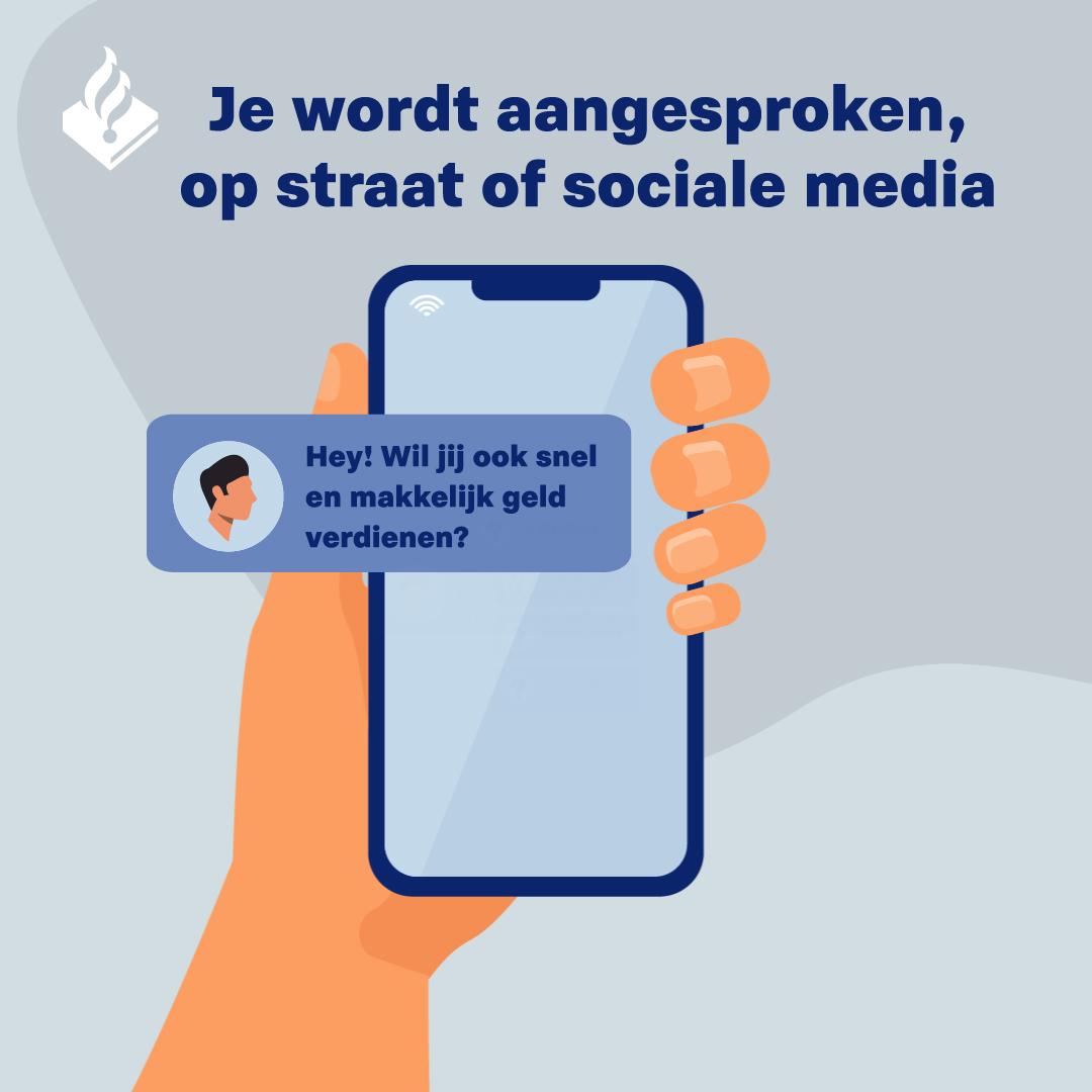 Website post_MoneyMule_Simone-van-Oosterhout_02