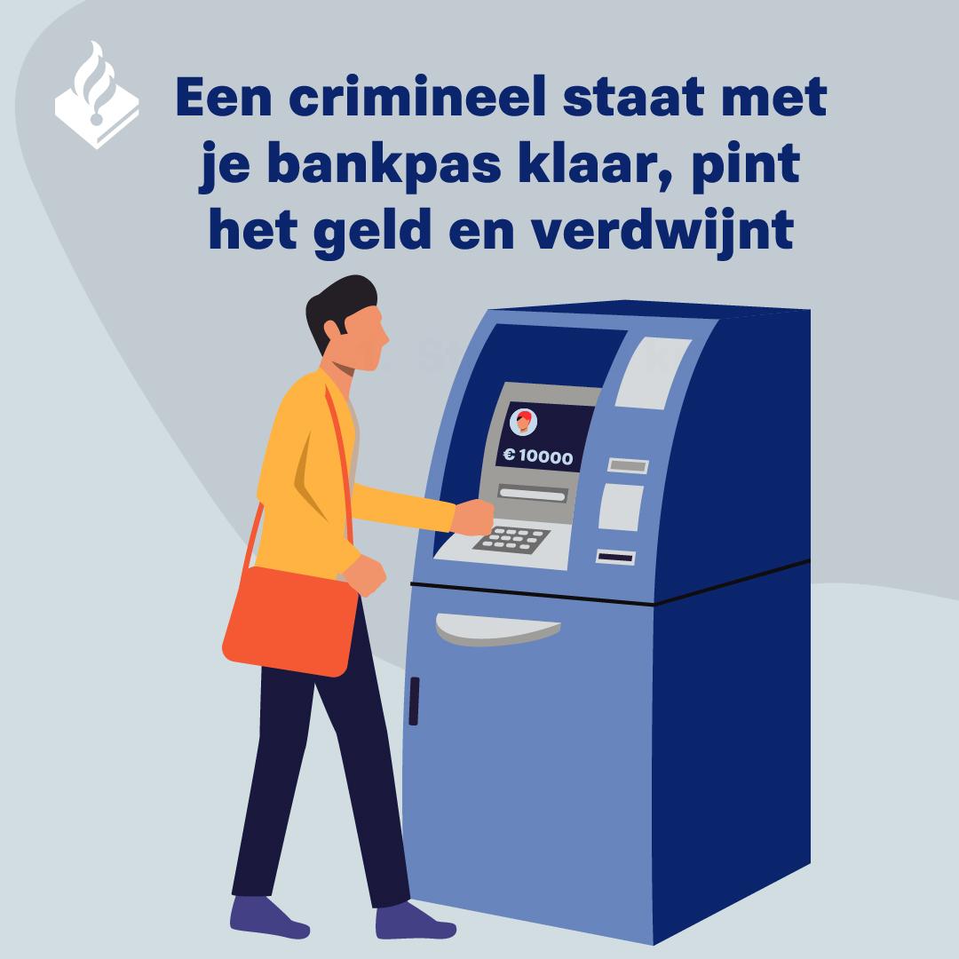 Website post_MoneyMule_Simone-van-Oosterhout_03
